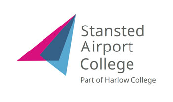 Stansted Airport College